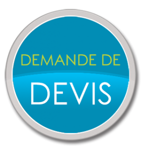 devis garde enfants a domicile Bordeaux