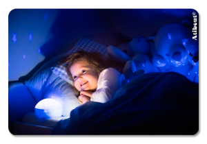 garde ponctuelle babysitting bordeaux Atibout