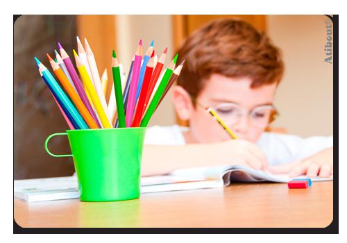 Aide aux devoirs Bordeaux, soutien scolaire - Atibout
